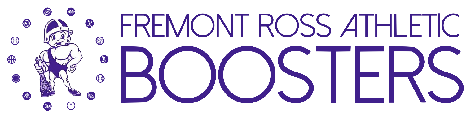 Fremont Ross Athletic Boosters